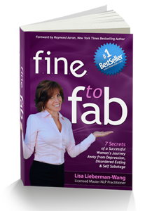 FINE to FAB Transformational Program