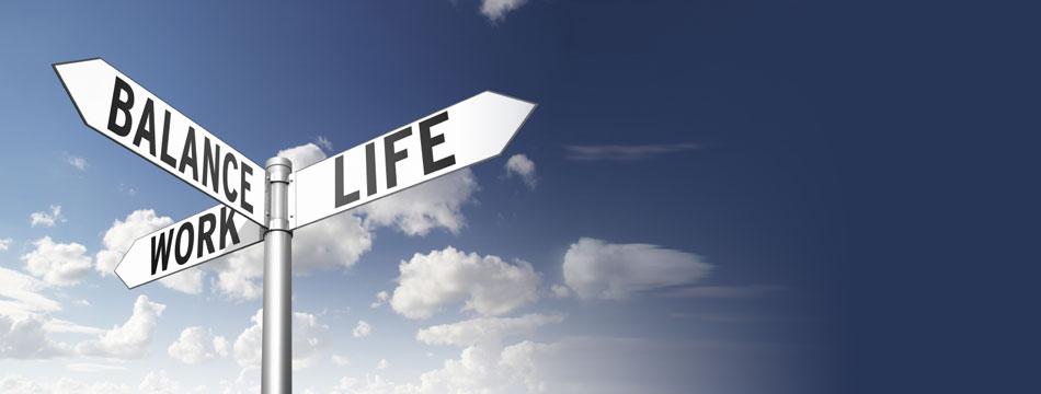 slideshow-work-life-balance