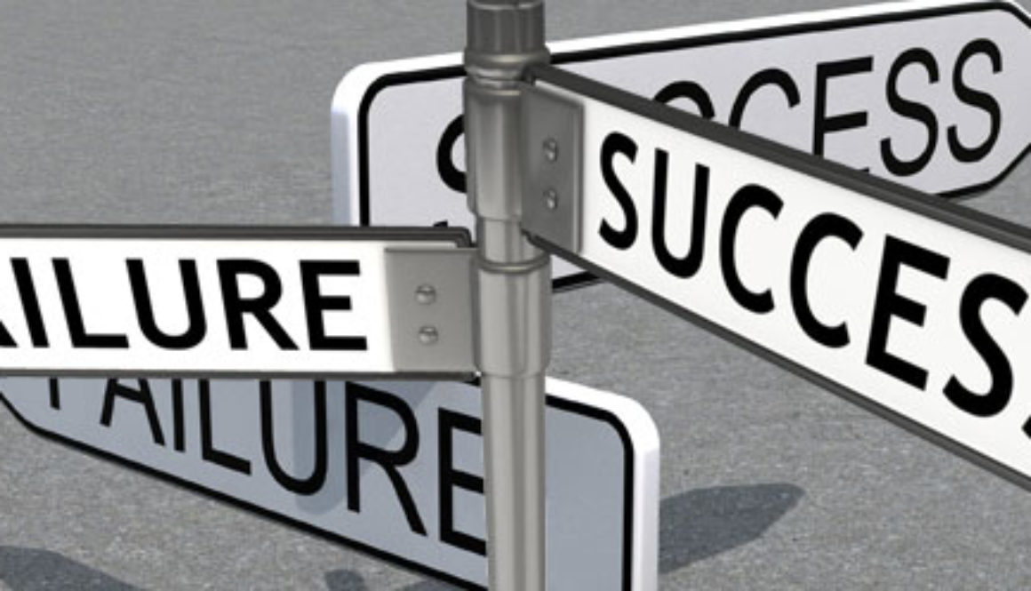 How-we-program-ourselves-for-success-or-failure