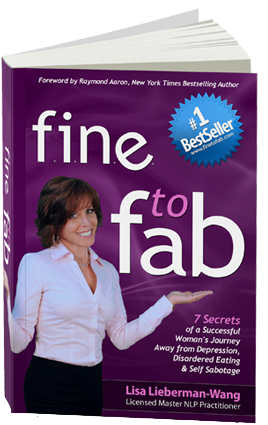 fine to fab book