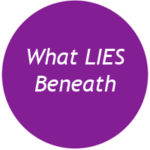 lisa lieberman wang website topics 1