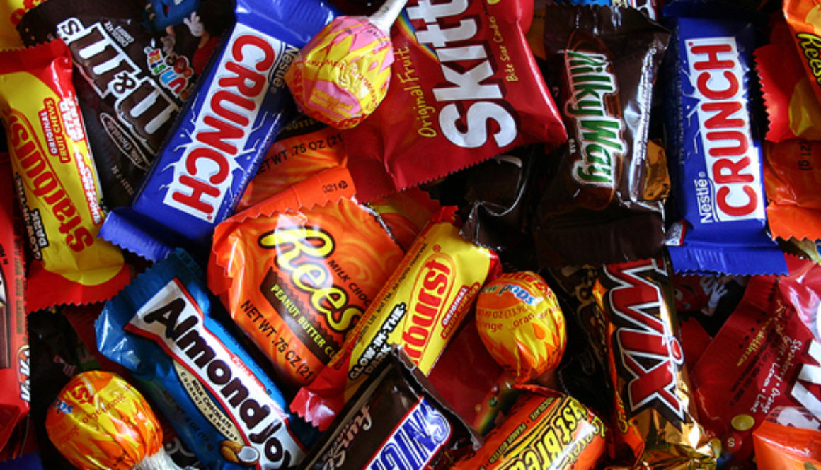 halloween-candy-and-how-to-get-rid-of-it