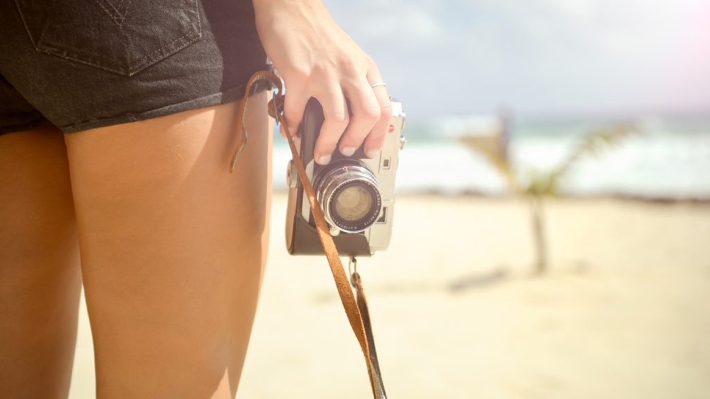 person-beach-holiday-vacation_0