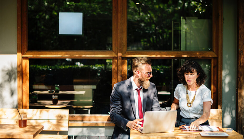 Ways-To-Close-The-Gender-Gap-In-Your-Management-Team-1