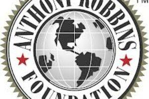 Anthony-Robbins-Foundation-FINE-to-FAB