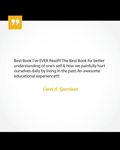 Coral A. Garretson-01