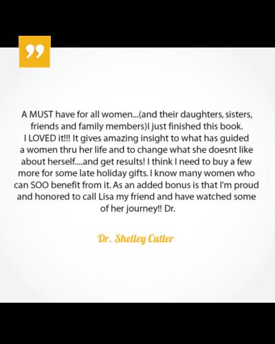Dr shellley Cutler-01