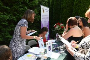 Fine-to-Fab-Foundation-Events-57