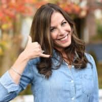 Lisa Lieberman-Wang Business & Life Strategist Call me