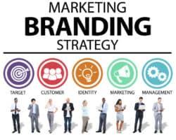 Lisa Lieberman-Wang Business & Marketing Strategiest for Businesses & Entrepreneurs