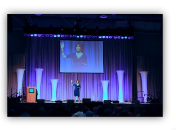 iLisa Lieberman-Wang Business & Marketing Strategist