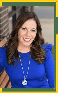Lisa Lieberman-Wang Business & Life Strategist (10) rev