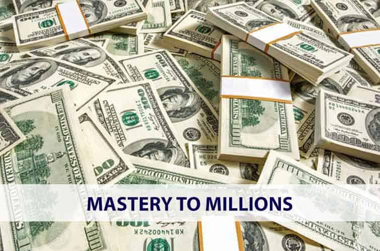 MASTERY-TO-MILLIONS-2